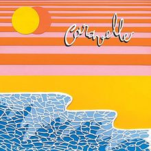 Caravelle (Deluxe Edt.)