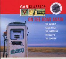 Car Classics/on the Road Again