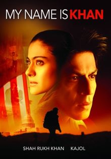 My Name Is Khan [UK Import]