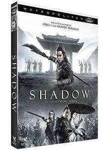 Shadow [FR Import]