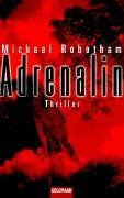 Adrenalin. Thriller