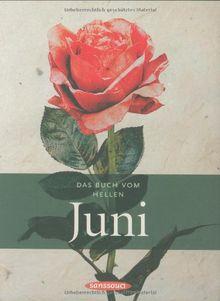 Das Buch vom hellen Juni