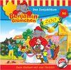 Benjamin Blümchen - Folge 90: Das Zoojubiläum