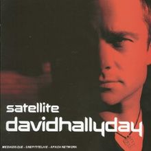 Satellite (Ltd.ed.+Dvd)