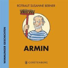 Armin. Wimmlinger Geschichten
