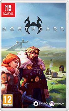 Northgard Game Switch