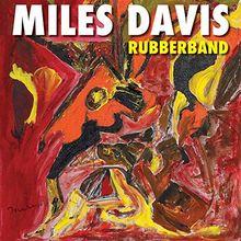 Rubberband [Vinyl LP]