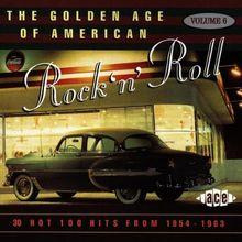 American Rock'n'roll 6