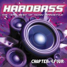 Hardbass Chapter 4