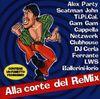 Alla Corte Del Remix