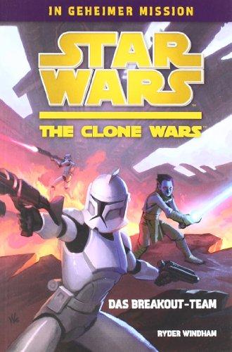 Cross Wars - Das Team Ist Zurück