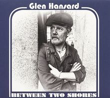 Between Two Shores [Vinyl LP]