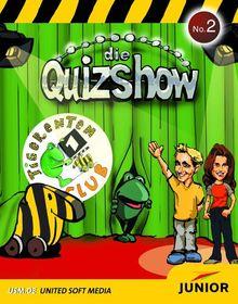 Tigerenten Club 2 - Die Quiz-Show