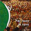 CD Il Est Vivant ! par Toute la Terre - CD 55