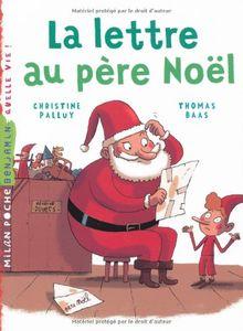 Livres de Noël d'occasion