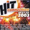 HIT CONNECTION BEST OF 2003