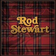 Rod Stewart-5 Classic Albums