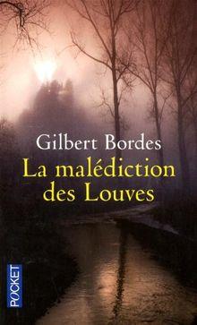 La malédiction des Louves