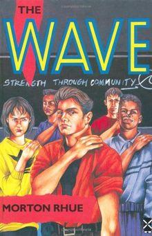 The Wave (New Windmills)
