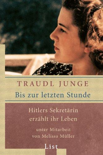 Hitlers Sekretärin