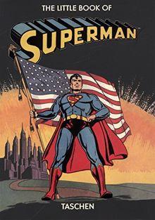 Artikelbild comics Superman