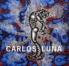 CARLOS LUNA HB