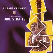 Sultans of Swing - the Very Best of