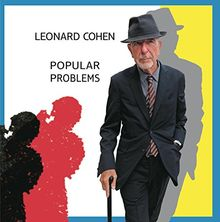 Popular Problems (inkl. CD) [Vinyl LP] [Vinyl LP]