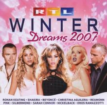 Rtl Winterdreams 2007