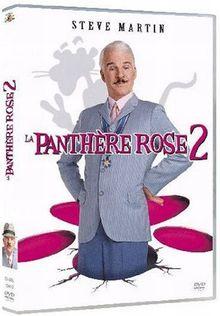 La Panthère Rose 2 [FR Import]
