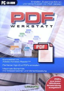 PDF Werkstat