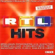 Rtl Hits