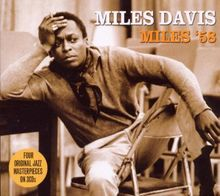 Miles '58