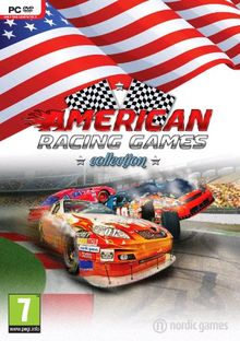 American Racing Cellection PC