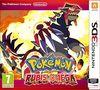 Pokemon : Rubis Oméga