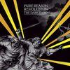 The Dark Third (2020 Reissue) (Ltd. 2CD Digipak)