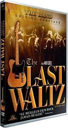 The Last Waltz - Édition Spéciale