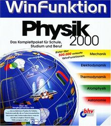 Physik 2000 (WinFunktion)