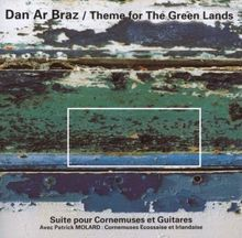 Theme for the Green Lands