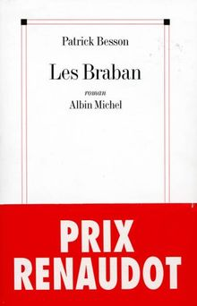 Les Braban
