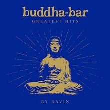 Buddha-Bar Greatest Hits By Ravin