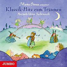 Klassik-Hits Zum Träumen.Murmels Kleine Nachtmusik
