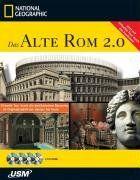 Das Alte Rom 2.0 - National Geographic