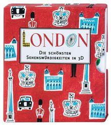 City Skylines London in 3D: Die schönsten Sehenswürdigkeinten in 3D