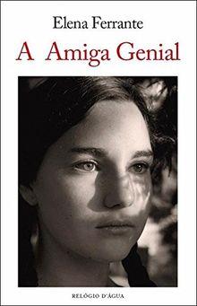 A Amiga Genial (portugiesisch)