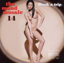 Mood Mosaic Vol.14-Book a Trip