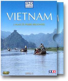 DVD Guides : Vietnam - Édition Prestige 2 DVD [inclus 1 CD-Rom et 1 CD audio] [FR Import]