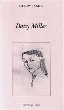 Daisy Miller (Champ Libre)