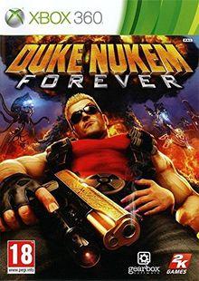 Duke Nukem: forever