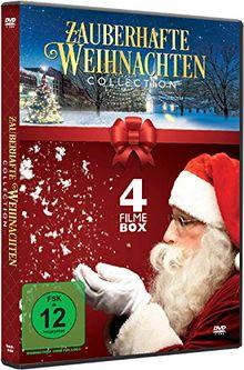Chuck Norris Weihnachten.Zauberhafte Weihnachten De Craig Safan